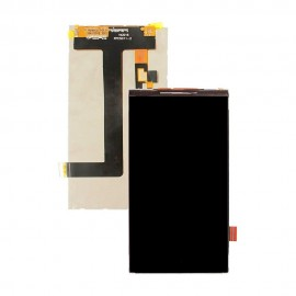 DISPLAY LCD ALCATEL PIXI 4 5 POL 5010 5010E