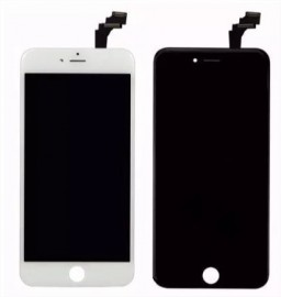 Display Iphone 6G 4.7 A1549 A1586 A1589