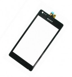 TELA TOUCH SCREEN SONY ERICSSON XPERIA M C2004 C2005