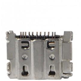 CONECTOR DE CARGA SAMSUNG S3 I9300