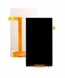 Display Positivo YPY S500