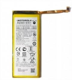 Bateria para Motorola Moto G6 PLUS Xt1926 JT40 ORIGINAL