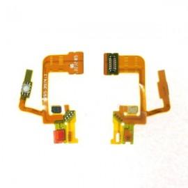 CABO FLEX MICROFONE SONY XPERIA ZQ C6503 C6502