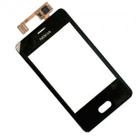 TELA TOUCH SCREEN NOKIA ASHA 501 N501
