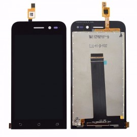 FRONTAL DISPLAY LCD COMPLETO TELA TOUCH ASUS ZENFONE GO MINI ZB452KG
