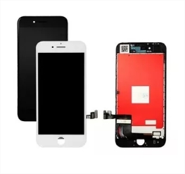 Display Iphone 8G Plus A1864 A1897 A1898