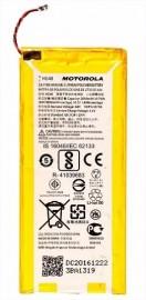 Bateria para Motorola Moto G5 PLUS Xt1683 HG40 ORIGINAL