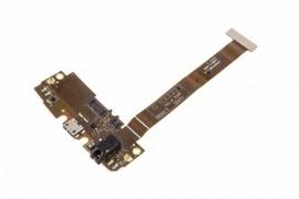 CABO FLEX DOCK LG G H950 H955 LS996 PLACA CONECTOR CARGA FONE