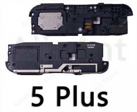 Auto Falante Campainha Xiaomi Redmi 5 PLUS