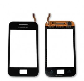 TELA TOUCH SCREEN SAMSUNG GALAXY ACE S5830