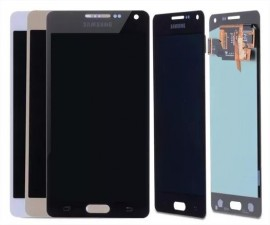 Display Samsung A5 A500 Incell
