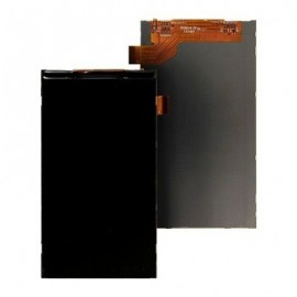 DISPLAY LCD ALCATEL POP 3 5016 5016J