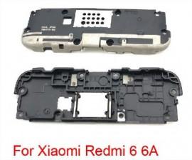 Auto Falante Campainha Xiaomi Redmi 6