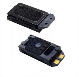 Auto Falante Auricular Samsung J710 J510 METAL J320 J105 A510 A710 J600 J4 PLUS J6 PLUS J600 A30s A31