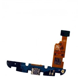 CABO FLEX CONECTOR DE CARGA LG E960 NEXUS 4