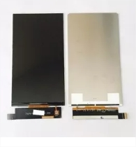 Display Positivo YPY S550 5.5