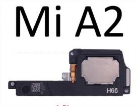 Auto Falante Campainha Xiaomi Redmi MI A2