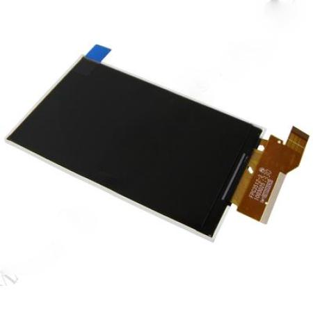 DISPLAY LCD ALCATEL ONE TOUCH POP C1 4007 Ot-4007d Ot-4007e Ot-4015 4016