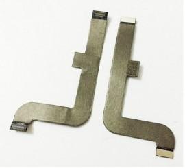FLEX PLACA PRINCIPAL ASUS ZENFONE 3 DELUXE ZS550KL