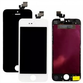 Display Iphone 5G A1428 A1429