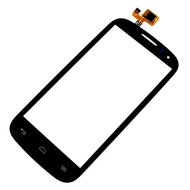 TELA TOUCH SCREEN ALCATEL ONE TOUCH POP C5 5037 5036