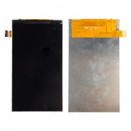 DISPLAY LCD ALCATEL ONE TOUCH POP 2 5042 5042a