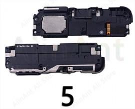 Auto Falante Campainha Xiaomi Redmi 5
