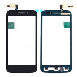 TELA TOUCH SCREEN ALCATEL ONE TOUCH POP 2 5042 5042a