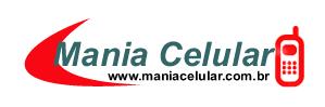 ManiaCelular.com.br