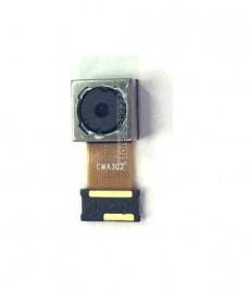 CÂMERA TRASEIRA LG K10 K420 K430