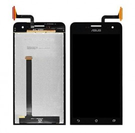 DISPLAY LCD COMPLETO TELA TOUCH ASUS ZENFONE 5 A501