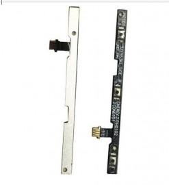 FLEX POWER VOLUME ASUS ZENFONE 3 ZOOM ZE553KL 5.5 POL