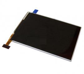 DISPLAY LCD PARA NOKIA ASHA 501 502 503 RM958