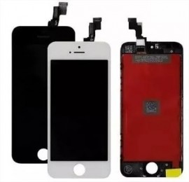 Display Iphone 5S 5SE A1453 A1528 A1533