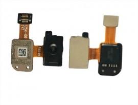 Flex Biometria Sensor Redmi MI 9T