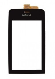 TELA TOUCH SCREEN NOKIA ASHA 308 ASHA 310