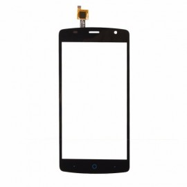 VIDRO TELA TOUCH SCREEN ZTE BLADE L5
