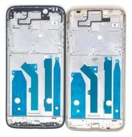 Carcaça Interna Chassi Motorola Moto G7 PLAY