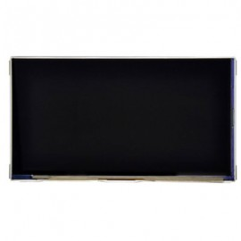 DISPLAY LCD SAMSUNG GALAXY TAB P6200 P6210 7.0 PLUS