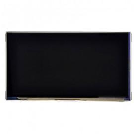 DISPLAY LCD SAMSUNG GALAXY TAB P6200 P6210 7.0 PLUS