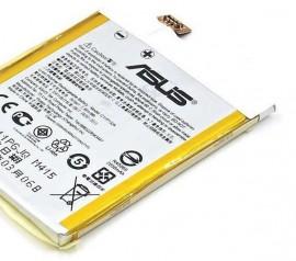 BATERIA ORIGINAL ASUS ZENFONE 5 A500 A501