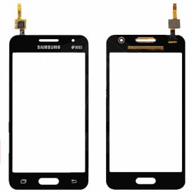 TELA TOUCH SCREEN SAMSUNG G355 CORE 2 DUOS G355m/ds