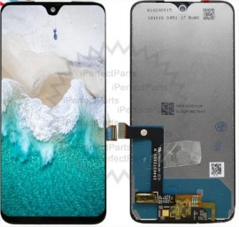DISPLAY MOTOROLA MOTO G7 XT1962 G7 PLUS XT1965
