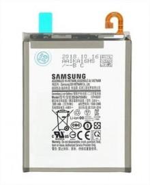 Bateria para Samsung A10 A105 A750 M10 M105