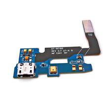 CABO FLEX CONECTOR CARGA MICROFONE SAMSUNG GALAXY NOTE 2 N7100