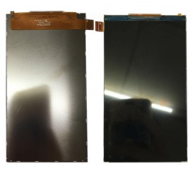 DISPLAY LCD ALCATEL PIXI 4 5045 5045j