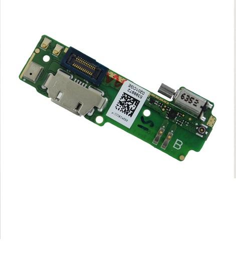 FLEX CONECTOR CARGA SONY XPERIA XA F3116 F3115 F3311 F3212 F3216