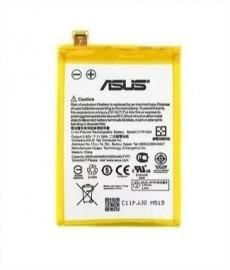 Bateria para Asus Zenfone 2 ZE550ML ZE551ML (C11p1424)