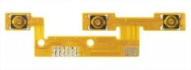 Flex Power Alcatel C9 7047