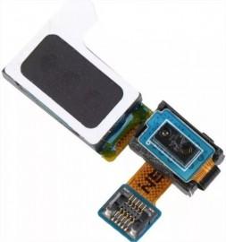 Auto Falante Auricular Samsung G530
